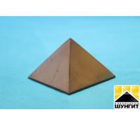 Пирамида полированная 4х4
