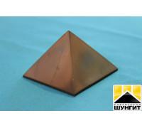Пирамида полированная 10х10