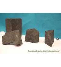 Шунгитовые камни